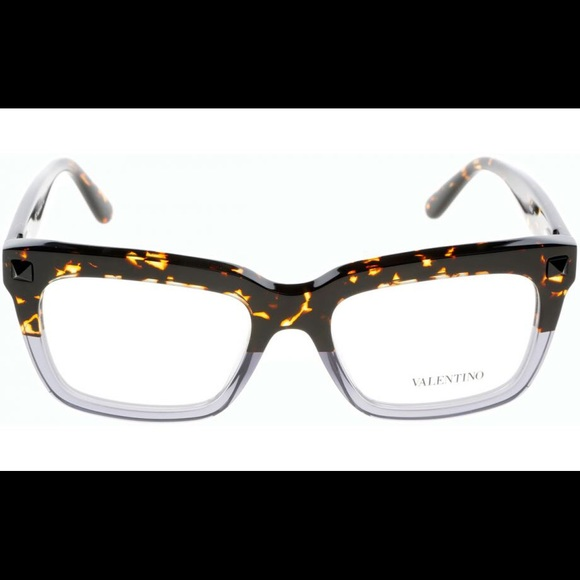4548ca722a3 VALENTINO V2685 Eyeglass Frames Havana. M 5a536f7ca825a6d6fe004cfc. Other  Accessories ...